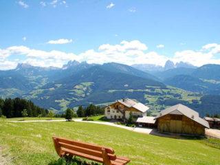 Bergblick-Hoch-Maria-AromaCampus