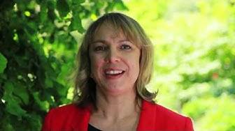 Ingrid Karner