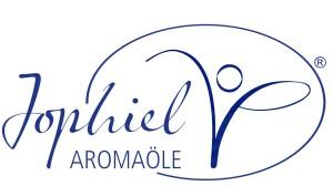Jophiel Aromaoele
