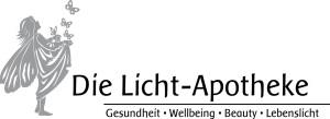 Lichtapotheke