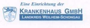 St. Weilheim LOGO 001